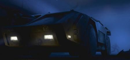 Aliens: Colonial Marines prý už letos