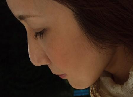 Arai Akino a Record of Lodoss War