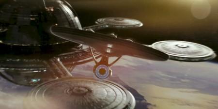 Proč (ne)mít rád nový Star Trek?