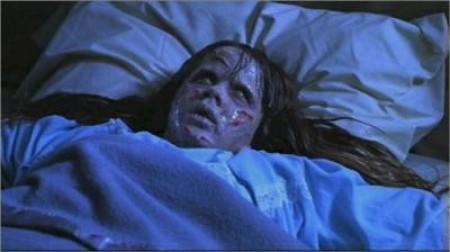 Vymítač ďábla ( The Exorcist )